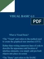 Pdf 6 for visual basic dummies