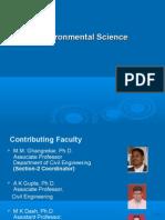 Environmental Science -1_1
