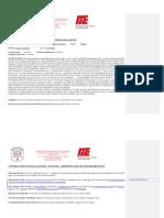 proyecto de aprendizaja 6to grado III momento 2010-2011 (ÚLTIMO)