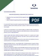 CS 06-IAA (2)