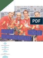 Revista RFEE 7