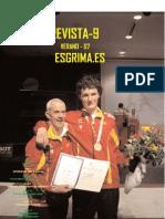 Revista RFEE 9
