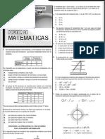 CUADERNILLO DE MATEMATICAS (2)