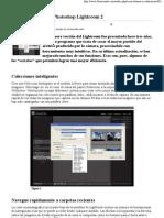 Secretos Del Adobe Photoshop Lightroom 2