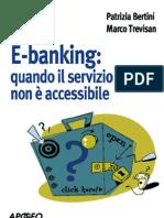 EbankingAccessibile
