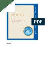 Unity_v2