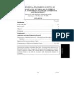 a015-2010-iaasb-handbook-isa-265