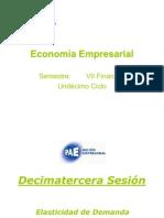 13PPTeco Empresarial