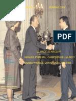 Revista RFEE 15