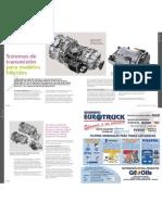 Sistemas de Transmision PDF 67605