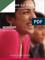 Web2 0 Accenture