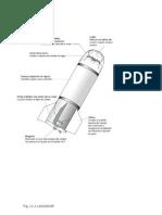 Anexos Cohete Project