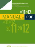 Manual Del Alum No