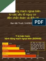 19 (2).BENH DM NGOI BIEN