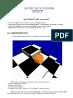 Manual BGE