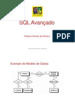 SAD-SQL-Avançado-Aula-04