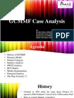 amul-091106080657-phpapp01