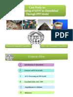 Compost Plant Case bad Prashant Pandya PDF