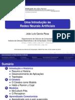 45113377-Redes-Neurais-Artificiais