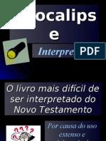 3_apocalipse