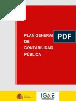 Plan General Cont a Bi Lid Ad Public A
