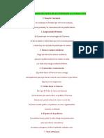 MANUAL DE 10 PASOS DE ÉXITO DE EL PODER DE LA ATRACCIÓN