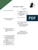2[1].Anexo1-Cronologia