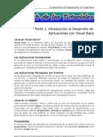 FundamentosProgramacionVB