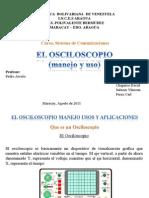 Manejo Del Osciloscopio2.Ppt_0