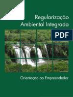 cartilha_descomplicar
