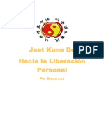 Jeet Kun Do