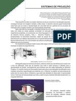 apostila_sistemas_de_projeção_e_exercícios