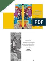 Comercio Justo situación, perspectivas y alternativas  - PortalGuarani