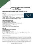 Apostila- ECA -2011.2 - Prof Flavio Martins