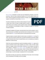 Vinho_Madeira