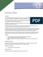 ISO 27005.v.1