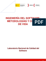 Guia de Ingenieria Del Software