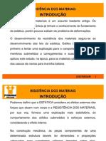 RESMAT A01