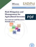 3-5 Risk Management Background 155EN