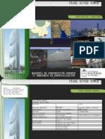 Presentacion 01-Pearl River Tower