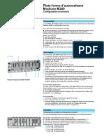modiconm340configurationmonorack_prsentationdimensionsrfrences_fr2.0_43402