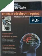 As tecnologias assistivas e a acessibilidade em bibliotecas pelo deficiente visual