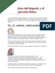 Beneficios_del_deporte_y_el_ejercicio_f_sico