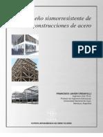 Diseño sismorresistente de construcciones de acero