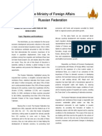 WB PP Russia