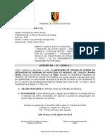 05317_10_Citacao_Postal_moliveira_APL-TC.pdf