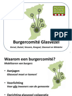 Burgercomité Glasvezel_V5_4_Wintelre_ distributie[1]