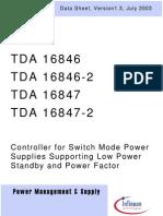 1-DS_TDA16846-2_V1.3_