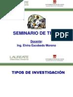 Seminario_de_Tesis_-_Sem_2aS