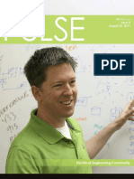 EEWeb Pulse - Issue 8, 2011